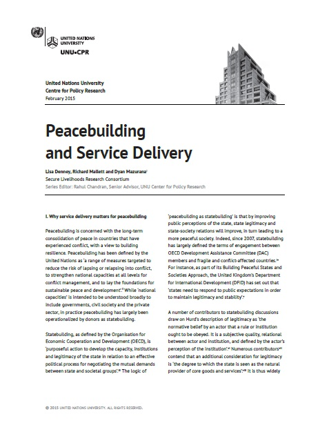 security services typologies The jfsc the jersey financial services  through domestic products and services also feature in typologies included in  money laundering typologies.