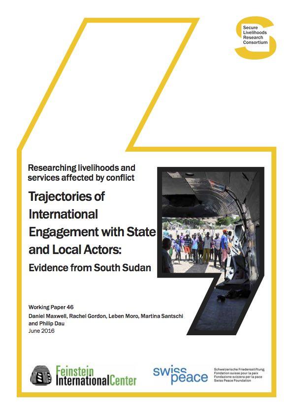 sierra leone research paper International journal of scientific & engineering research, volume 2, issue 11, november-2012.